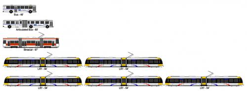 bus-streetcar-lrt-500x185